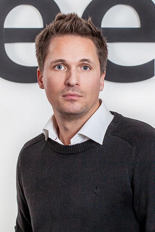 Johan Pihlton