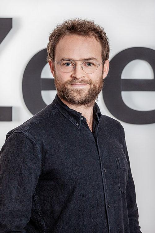 Olof Ryttarsson