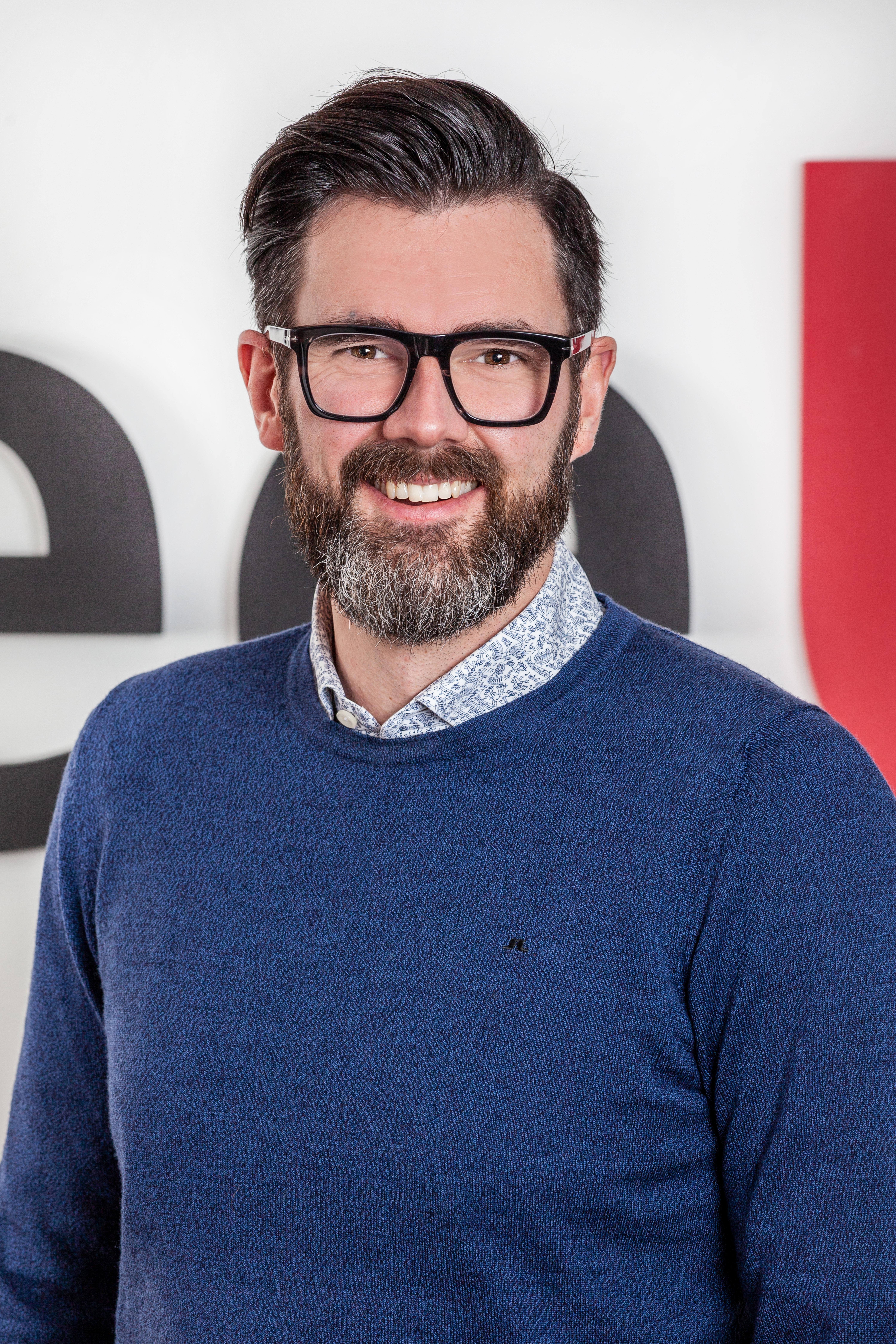 Daniel Mellqvist