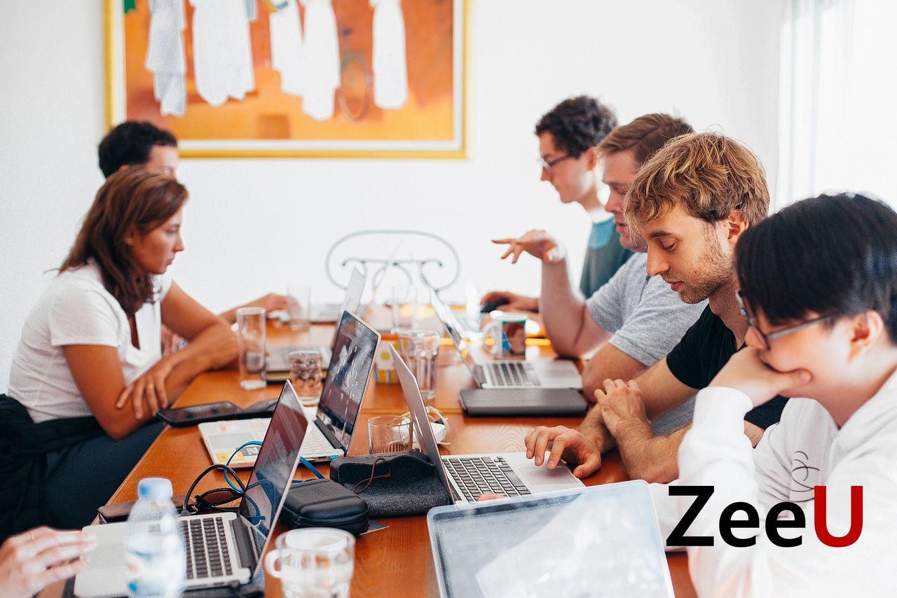 Zeeu 4 ERP-misstag och hur du undviker dem