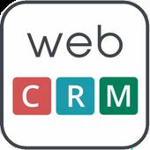 ZeeU integrerar webCRM med Jeeves ERP!